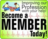 Become a Member of KEMTA today!